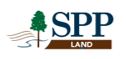 SPP Land-