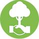 landowners-icon